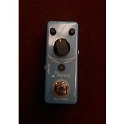 Used Donner Tutti Love Effect Pedal