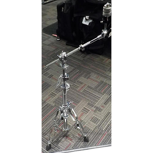 In Store Used Used Drum Workshop 9000 Cymbal Stand-thumbnail