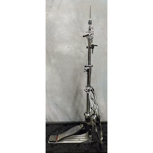 In Store Used Used Drum Workshop 9000 Hi Hat Stand-thumbnail