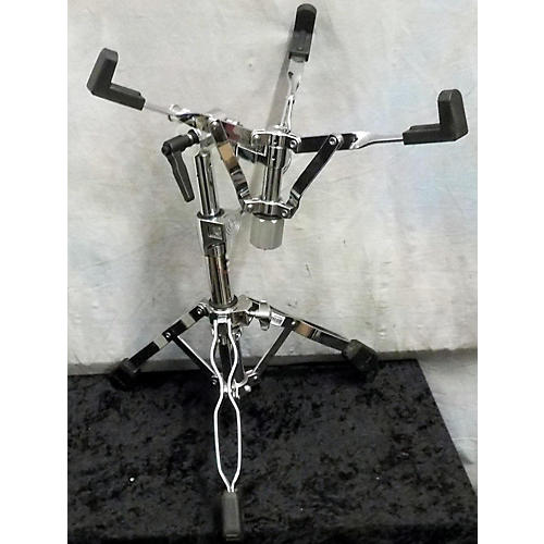 In Store Used Used Drum Workshop 9000 Snare Stand