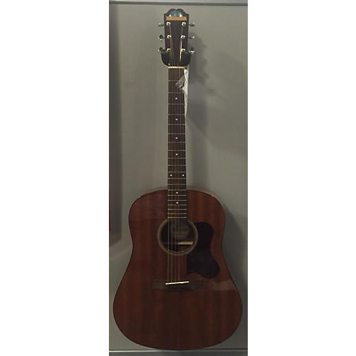 In Store Used Used Durango B-16 Natural Acoustic Guitar
