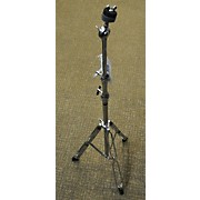 Used ENFORCER STRAIGHT CYMBAL STAND Cymbal Stand