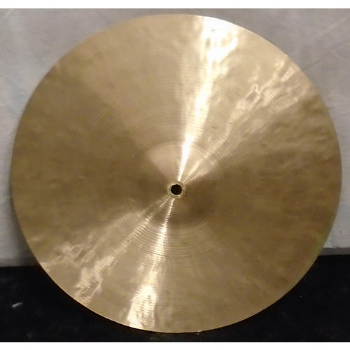 In Store Used Used ENTRY LEVEL 16in STUDENT Cymbal