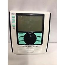 Used EXE ERT-100 Metronome