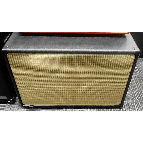 In Store Used Used Earcandy Buzzbomb 212 Guitar Cabinet-thumbnail