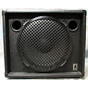 Used Earcandy Sovereign 1x12 Bass Cabinet