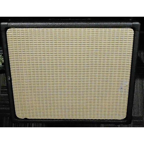 In Store Used Used Earcandy Sovereign Guitar Cabinet-thumbnail