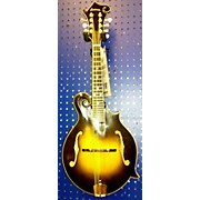 Used Eastmon 2008 MD815V Vintage Sunburst Mandolin