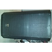 Used Eelectro-Voice Zlx-112p Powered Speaker