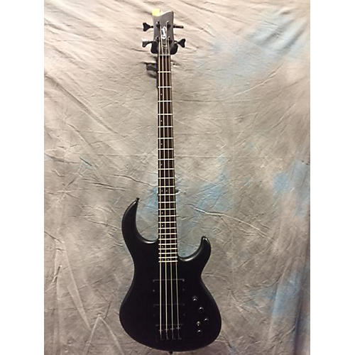 In Store Used Used Eternal Bass Blk Electric Bass Guitar