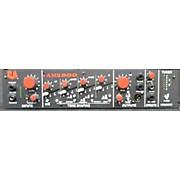 Used Euphonic Audio IAMP 800 Bass Amp Head