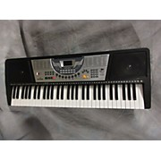 Used Falcon Fk-61 Portable Keyboard