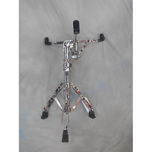 In Store Used Used Force Snare Stand Snare Stand