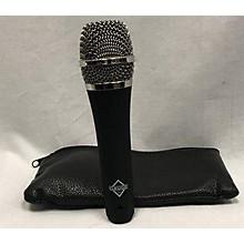 Used GAUGE ECM90 Dynamic Microphone