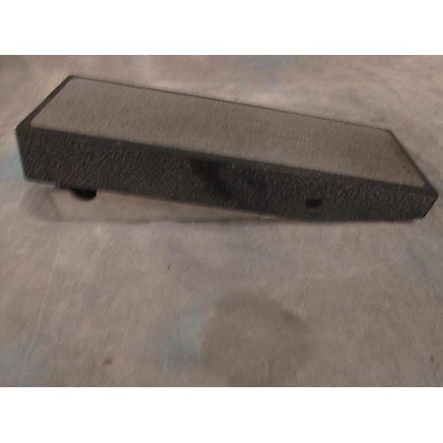 In Store Used Used GOODRICH VOLUME Pedal