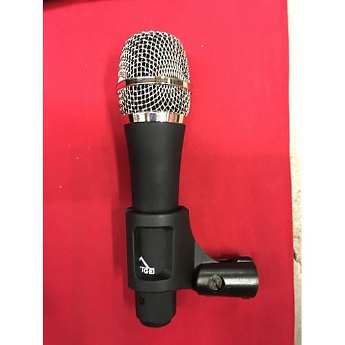 In Store Used Used Gauge Ecm80 Dynamic Microphone-thumbnail