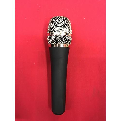 In Store Used Used Gauge Ecm80 Dynamic Microphone