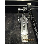 Used Gibraltor Dc300 Single Bass Drum Pedal