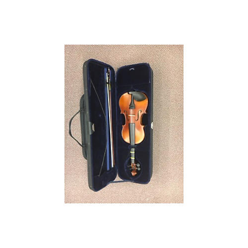 In Store Used Used Giovanni Strings Model D Acoustic Violin