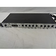 Used Gli Ka3000 Effects Processor