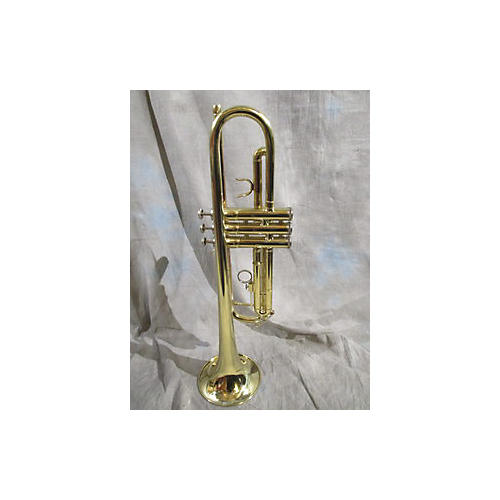 In Store Used Used Glory Bb Trumpet Trumpet