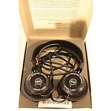 Used Grado Labs SR60 Headphones