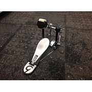 Used Gretsch Misc Single Pedal Single Bass Drum Pedal