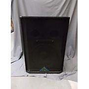 Used Grund Audio Design ST15S Unpowered Speaker