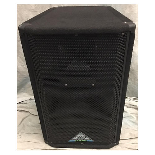 In Store Used Used Grund Audio ST122 Unpowered Speaker