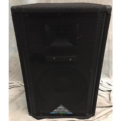 In Store Used Used Grund Audio ST122 Unpowered Speaker-thumbnail
