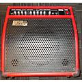 In Store Used Used Guitar Reasearch T60R Tube Guitar Combo Amp-thumbnail
