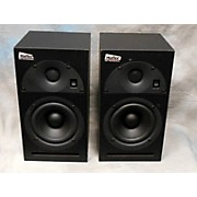 Used HAFLER M5 (PAIR) Unpowered Monitor
