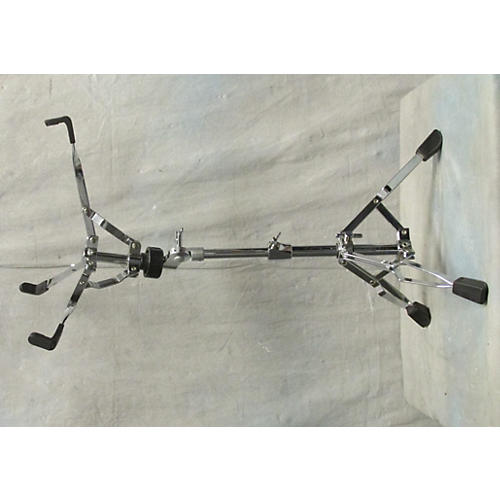 In Store Used Used HARDWARE N/A SNARE STAND Holder