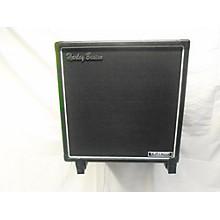 Used HARMONY BENTLEY G112V Guitar Cabinet