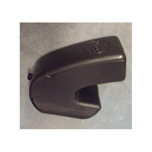 In Store Used Used HEET EBOW Guitar Pickup-thumbnail