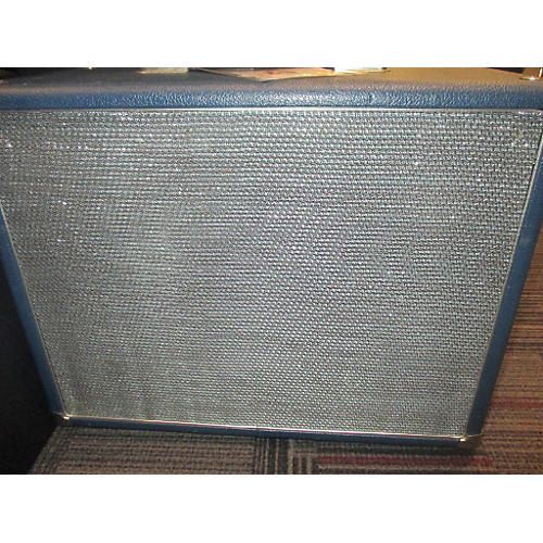 In Store Used Used HEIDKAMP 1X12 CAB Guitar Cabinet