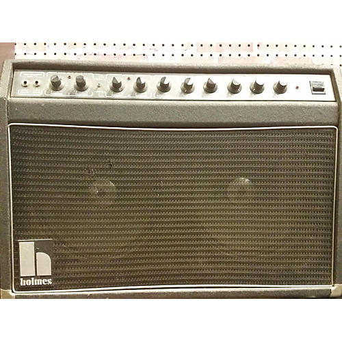 In Store Used Used HOLMES PRO COMPACT 212S Guitar Combo Amp