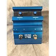Used HUSH SYSTEMS THE PEDAL Effect Pedal