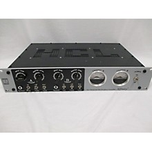 Used Handcrafted Affinity2 Power Amp