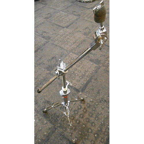 In Store Used Used Heavy Ludwig Boom Cymbal Stand