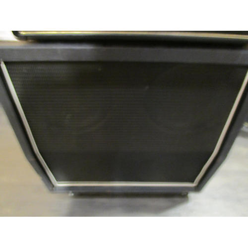 In Store Used Used Horizon 4x12 Guitar Cabinet