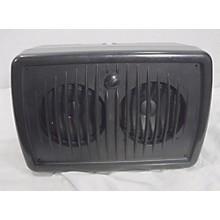 Used Hotspot HS7 Unpowered Monitor