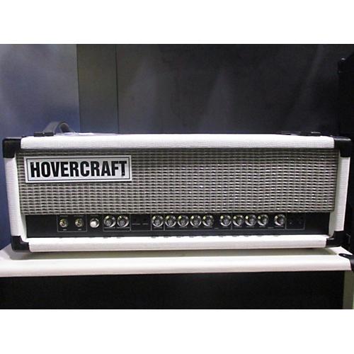 In Store Used Used Hovercraft Baltar V2 Tube Guitar Amp Head-thumbnail