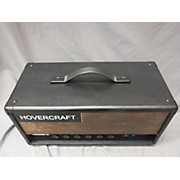 Used Hovercraft Dwarvenaut 20 Solid State Guitar Amp Head