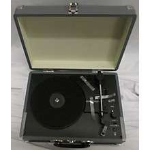 Used ILIVE ITTB476G Turntable