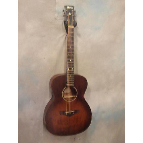 In Store Used  Used Ibanez CD160512498 Acoustic Guitar-thumbnail