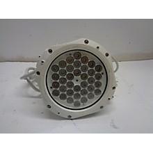 Used Illuminarc Illumipod 36 IP Lighting Effect