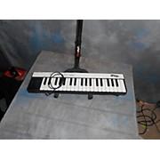 Used Irig Keys DJ Controller
