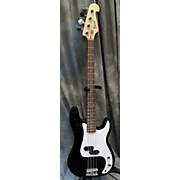 Used Irin 4 String Electric Bass Black Electric Bass Guitar
