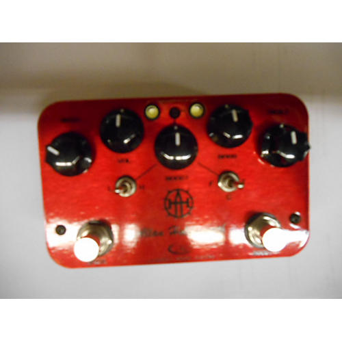 In Store Used Used J. ROCKETT AUDIO DESIGNS 2010s ALLAN HOLDWORTH Effect Pedal